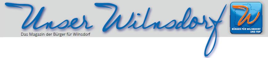 Unser_Wilnsdorf