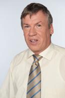 Volker Bell