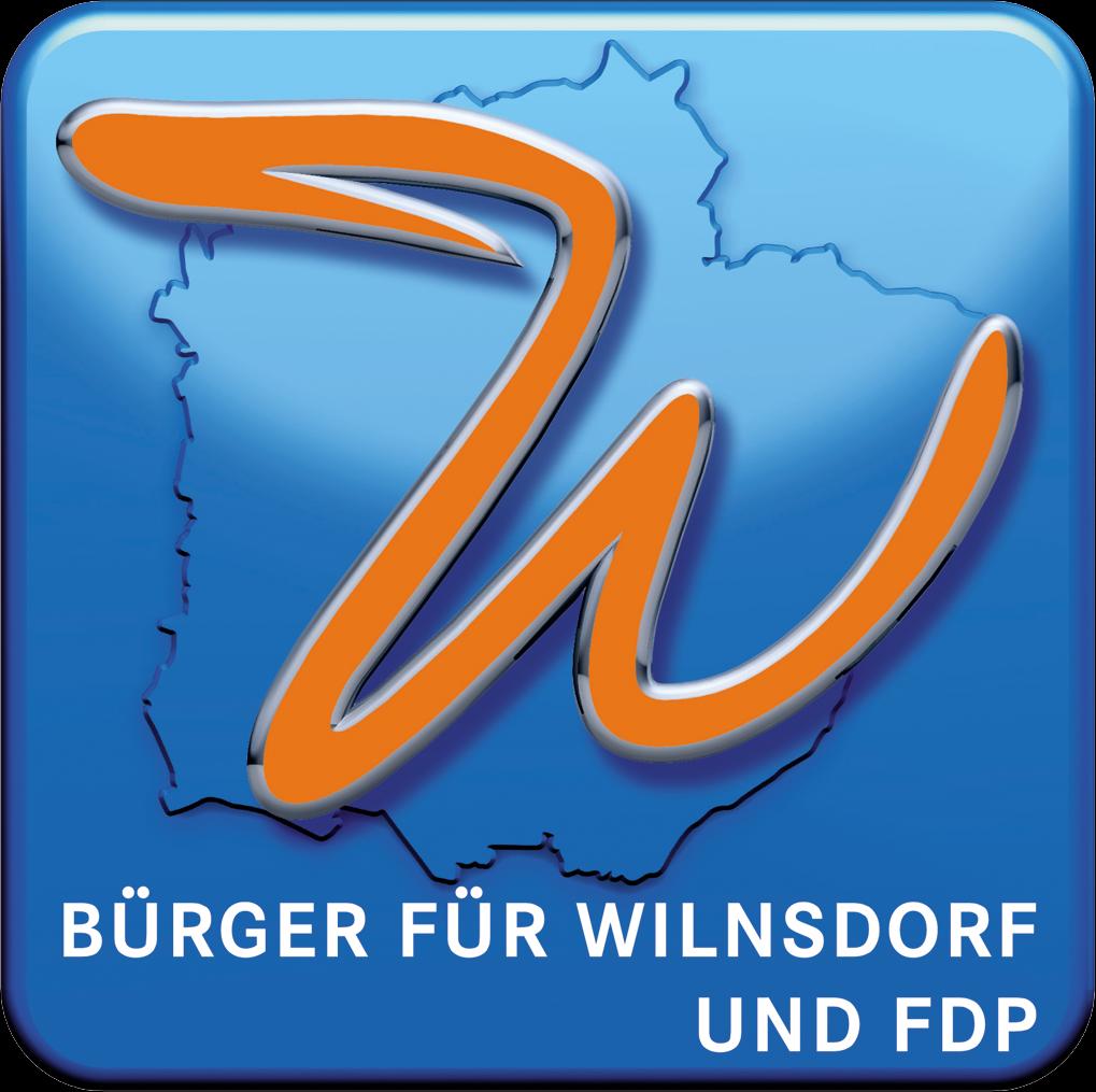 Bürger für Wilnsdorf und FDP e.V.